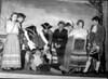 Jack O Lantern abt 1965