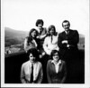 BRGS Leavers 1969