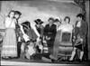 Jack O Lantern abt 1965 sm