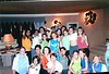 Party 1999070
