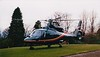 Woodcroft Helicopter 199911