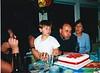 Naomi Joshua Peter Lizzie 199911