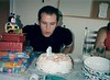 Kieran 1999