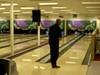 Bowling 0506 2