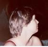 Pam 1978 1