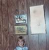 Seal Beach 1978