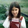 Lara 1979 2