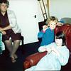 Edna Terence Naomi 1979 325 Burnley Road