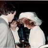 Stephen Sutcliffe wedding c1987 1