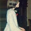 Lara 19792