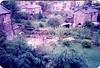 Waingate Lodge pool excavations 2 1982