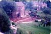 Waingate Lodge pool excavations 3 1982