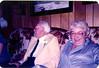 Laura's Grand Parents