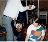Kieran Sean Pam 1984