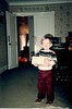 Kieran Waingate 1984