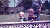 Sean Kieran Ben 268 Newchurch Rd 1984