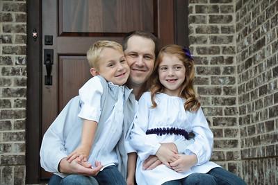 Peterson Family Print Edits 9 13 13-3