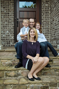 Peterson Family Print Edits 9 13 13