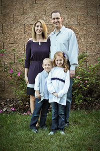Peterson Family Print Edits 9 13 13-23