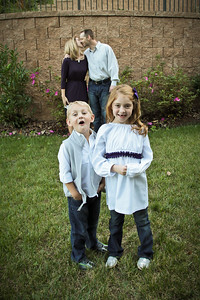 Peterson Family Print Edits 9 13 13-22