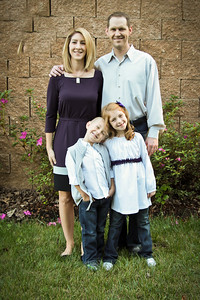 Peterson Family Print Edits 9 13 13-19