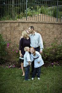 Peterson Family Print Edits 9 13 13-20