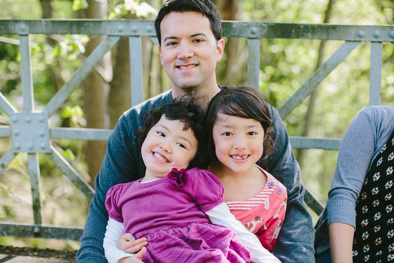 Mike Fiechtner Photography    www.mikefiechtner.com