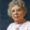 Grandma Sullivan