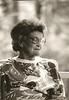 Granny Hubbard 1989