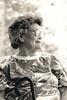 Granny Hubbard 1989 2