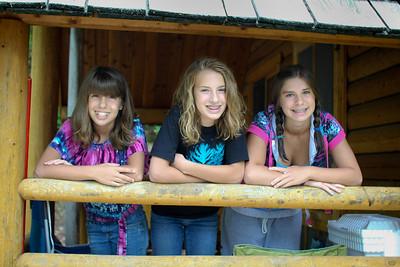 Around Camp Petoskey 09