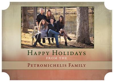 Petromichelis-Front-04
