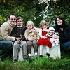 Family 036 grain