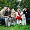 Family 036 edit