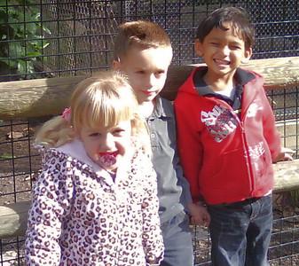 peyton 12-19-2009_2 PSP