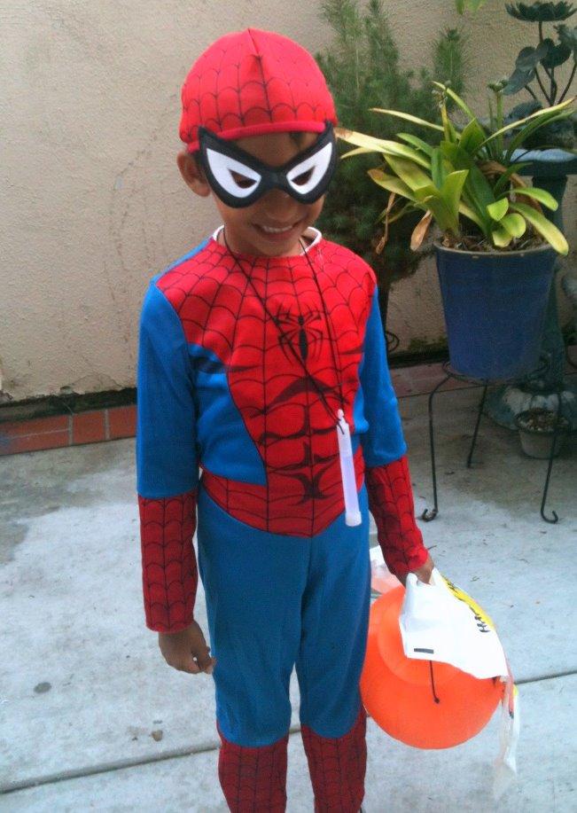 Peyton Halloween 2011 IMG_8571