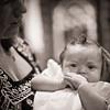 peyton_baptism-0017