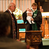 peyton_baptism-0008