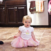 peyton-firstbday-0005