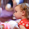 peyton-firstbday-0053