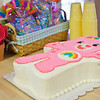 peyton-firstbday-0003