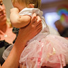 peyton-firstbday-0037