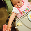 peyton-firstbday-0021