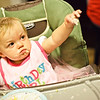 peyton-firstbday-0033