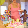 peyton-firstbday-0026