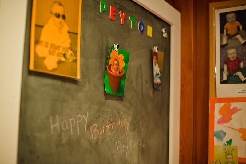 peyton-firstbday-0066