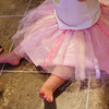 peyton-firstbday-0008