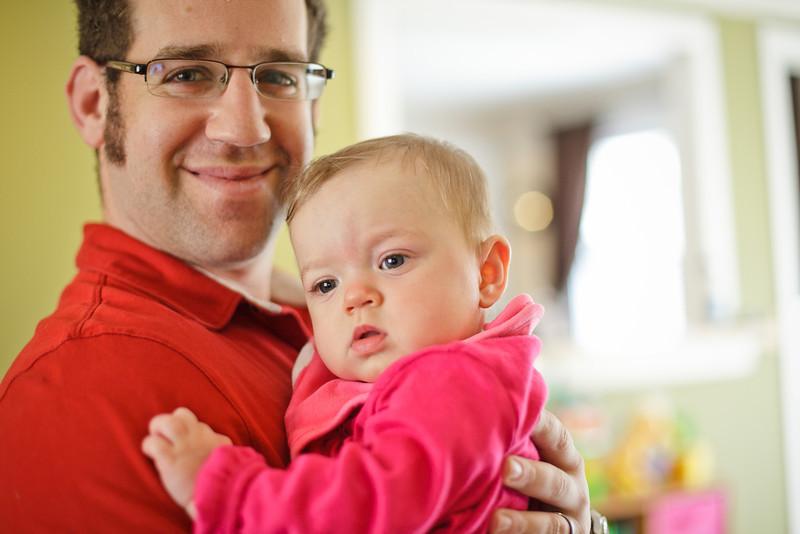 peyton-march2010-0013