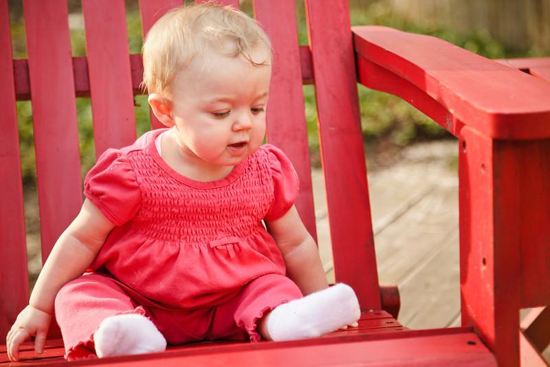 peyton-march2010-0056
