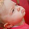 peyton-march2010-0062